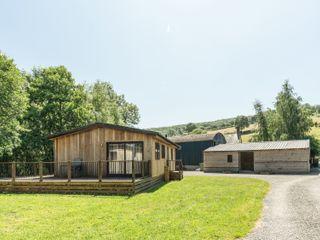 Lime River Lodge - 905882 - photo 19