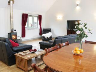 Kerramoar Lodge - 905999 - photo 2