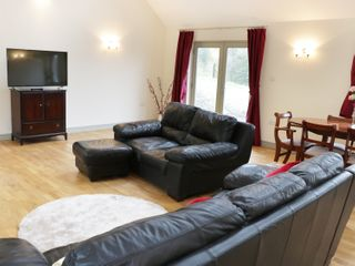 Kerramoar Lodge - 905999 - photo 4