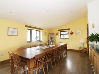 Grange Farmhouse - 906246 - photo 10