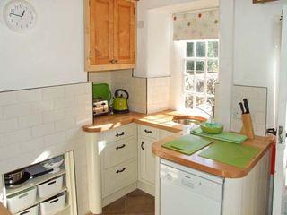 73 Ravensdale Cottages - 906397 - photo 5