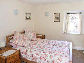 73 Ravensdale Cottages - 906397 - photo 8
