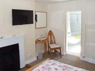73 Ravensdale Cottages - 906397 - photo 9