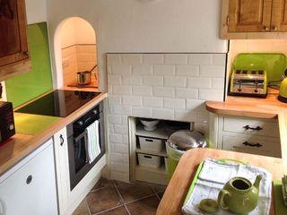 73 Ravensdale Cottages - 906397 - photo 6