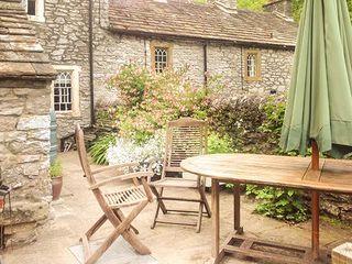 73 Ravensdale Cottages - 906397 - photo 3