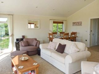 Elworthy Lodge - 906446 - photo 3