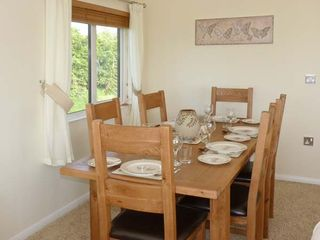 Elworthy Lodge - 906446 - photo 5