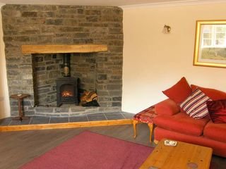 Corran Cottage - 906476 - photo 5