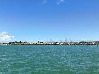 Port Side - 906577 - photo 10