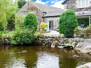 Coachman's Cottage - 906801 - photo 3