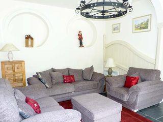 Coachman's Cottage - 906801 - photo 4