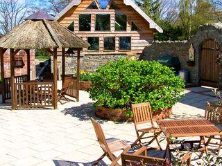 White Hopton House - 906834 - photo 5