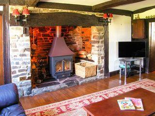 White Hopton House - 906834 - photo 10