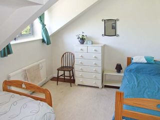 Brown Hare Cottage - 911736 - photo 7