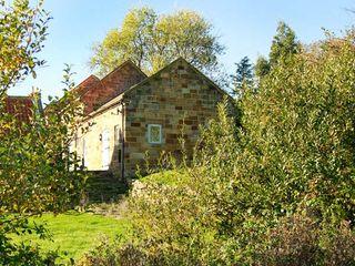Poppy Cottage - 911816 - photo 4
