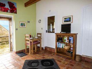 Poppy Cottage - 911816 - photo 6