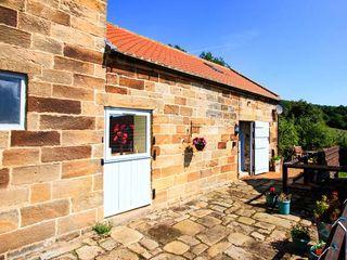 Poppy Cottage - 911816 - photo 2