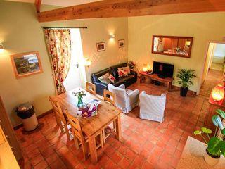 Rose Cottage - 911817 - photo 4