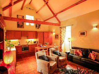 Rose Cottage - 911817 - photo 5