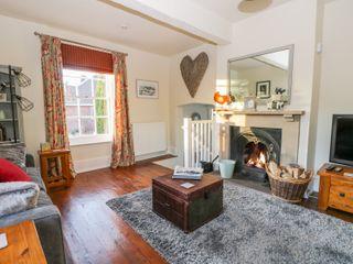 Pelham House Cottage - 912048 - photo 2