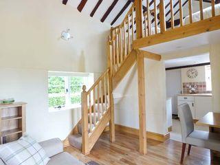 Norbank Cottage - 912153 - photo 4