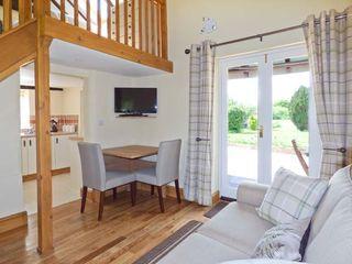 Norbank Cottage - 912153 - photo 3