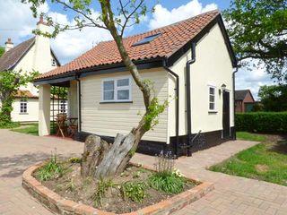 Norbank Cottage - 912153 - photo 8