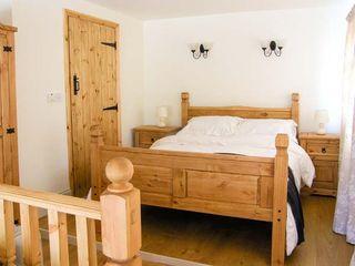 Gwynfryn Cottage - 912385 - photo 5