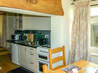 Gwynfryn Cottage - 912385 - photo 4