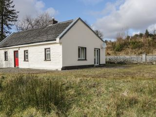 Dolan's Cottage - 912769 - photo 14