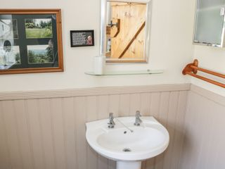 Dolan's Cottage - 912769 - photo 11