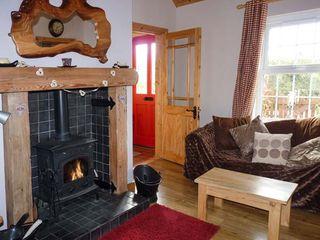Summerhill Cottage - 912771 - photo 4