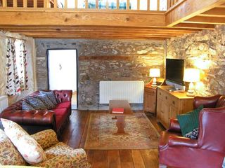 Dovetail Cottage - 912854 - photo 3