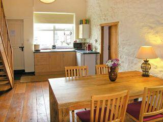 Dovetail Cottage - 912854 - photo 6