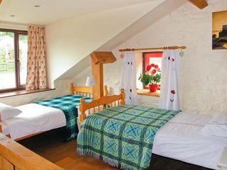 Dovetail Cottage - 912854 - photo 9