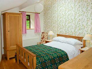 Dovetail Cottage - 912854 - photo 8