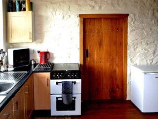 Dovetail Cottage - 912854 - photo 5