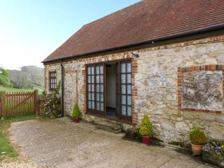Stable Cottage - 913108 - photo 2