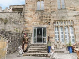 Knights Corner Stanhope Castle - 913156 - photo 2