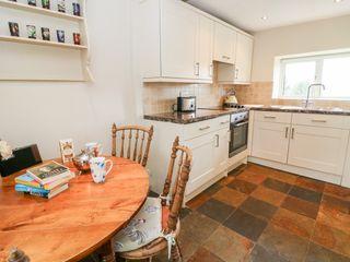 Bumble Cottage - 913186 - photo 5