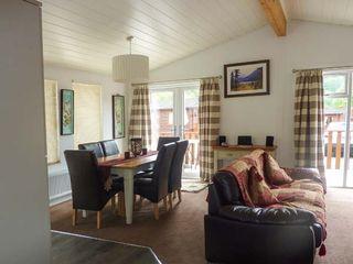 Leaside Lodge - 913263 - photo 4