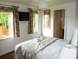 Leaside Lodge - 913263 - photo 7
