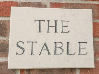 The Stable - 913329 - photo 4