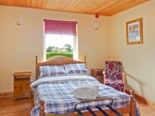 Lough Gara Lodge - 913340 - photo 6