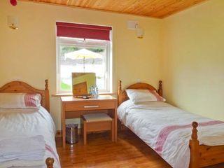 Lough Gara Lodge - 913340 - photo 8