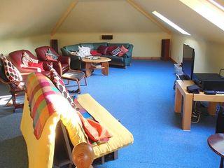 Lough Gara Lodge - 913340 - photo 2