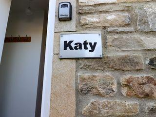 Katy's Cottage - 913346 - photo 3