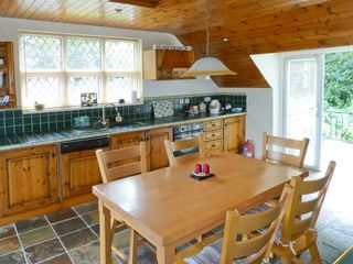 Brook Cottage - 913621 - photo 5