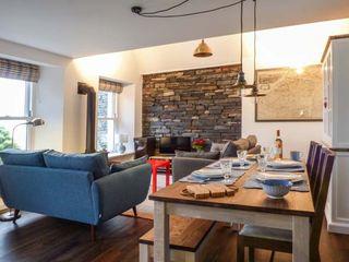 Moorhurst Cottage - 913753 - photo 6