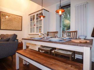 Moorhurst Cottage - 913753 - photo 8